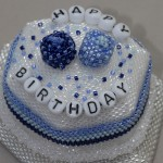 blue_birthday_cake_detail