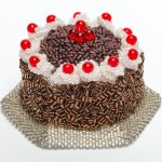 chocolate_gateau