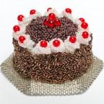 chocolate_gateau