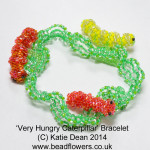 very_hungry_caterpillar_bracelet