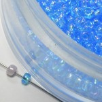 bead_finishes2