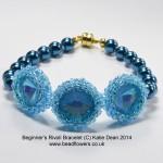 beginner_rivoli_bracelet