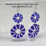 nautical_earrings