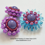 dome_bead_flowers