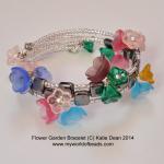 flower_garden_bracelet1
