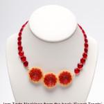 jam_tart_necklace
