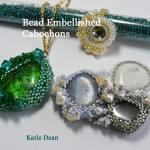 Cabochons_book_cover (800x800)