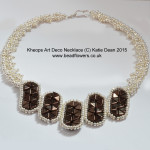 kheops_art_deco_necklace