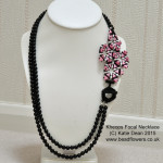 Kheops_Focal_Necklace2