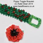 poppy_toggle_bracelet