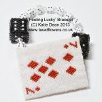 feeling_lucky_bracelet