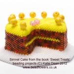 simnel_cake_edited-1