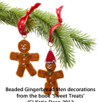 gingerbread_men