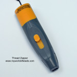 thread_zapper