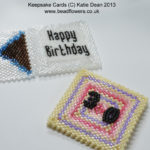 keepsake_cards4