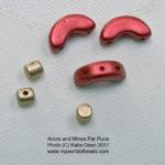 Arocs Beads Minos Beads